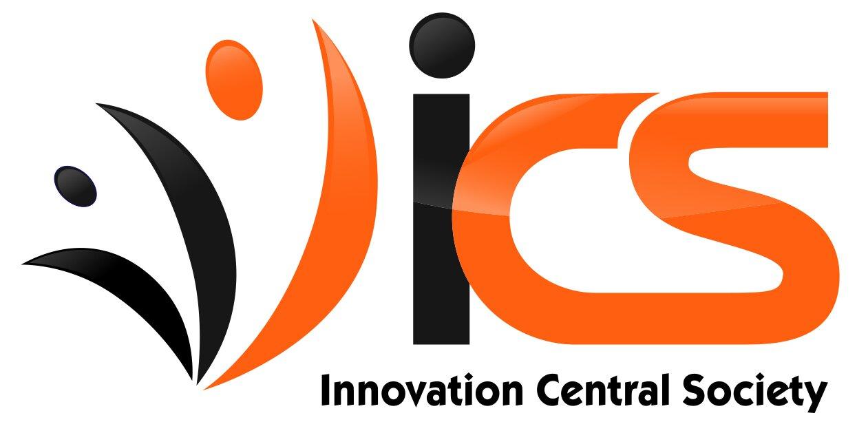 Innovation Central Society